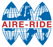 Aire-Ride Transfer, Inc.